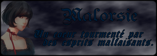 Entretien de Nera Malorsie-39ac60a
