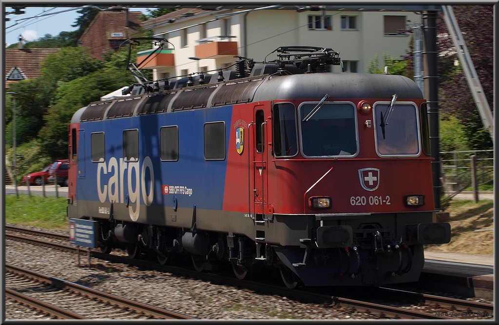 Spot du jour ferroviaire. Nouvelles photos postées le 28 Novembre 2016 Re-620-061-gampal...cargo_02-36b3e02