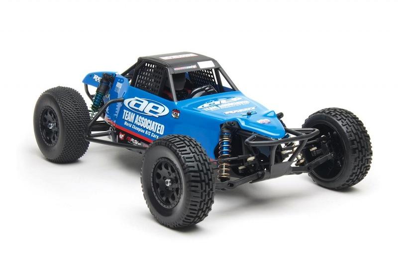 Team Associated SC10 Brs Blue_body-on_3q_lg-3859685