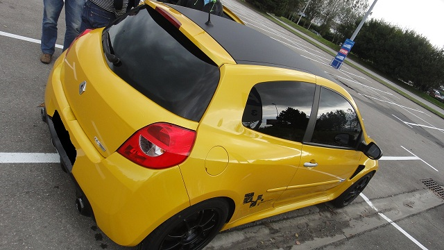 RECAP premier rassemblement Renault sport en Picardie Dsc00896-388ea5e