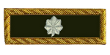 <b><font color=#39552B>Lieutenant-Colonel</font></b>