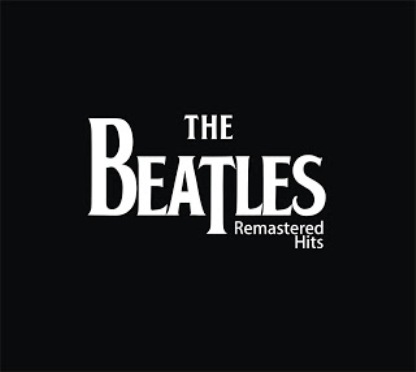The Beatles - Greatest Hits [Remastered/2009/MP3][Torrent]