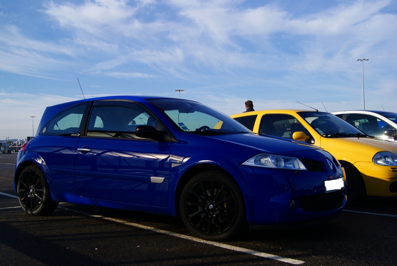 RECAP premier rassemblement Renault sport en Picardie R710732-38a2314