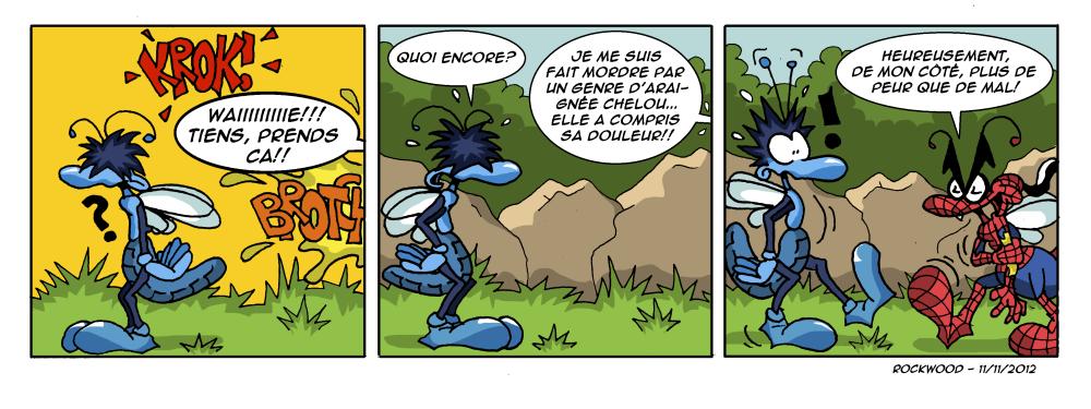 [strips BD] Guêpe-Ride! Img005minicouleur-3981ddc