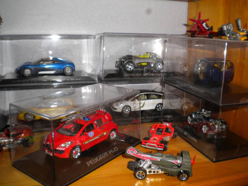 Collection 1/43 de FDV ... Dscn4444-37b97d7