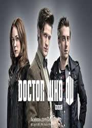 Doctor Who 7x12 Sub Español Online