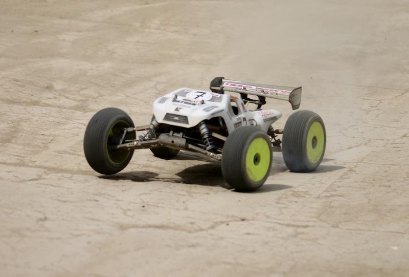 3 eme Grand Prix du gapençais ( ligue 10) Img_2197-3717f6d