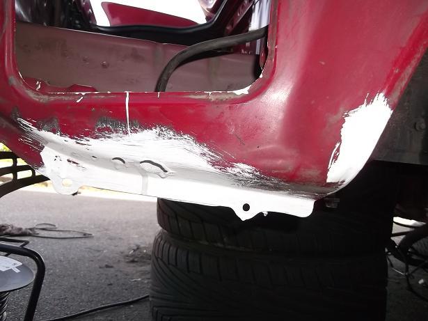 restauration carrosserie exterieur MR2 mk2 REV1 Dscf3865-3750ec2