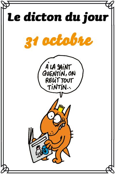 dicton du jour / dicton humour - Page 6 Dicton1031-392abcd