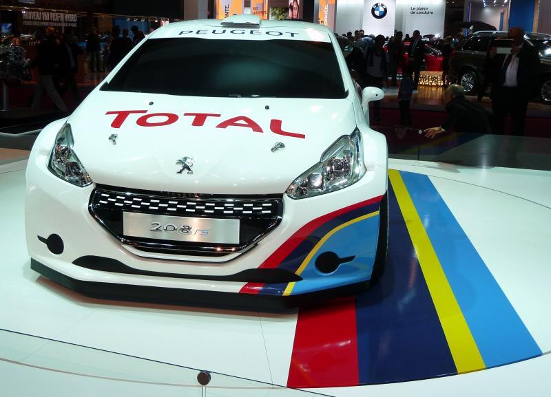 Mondial de l'auto 2012 P1440755-389167d