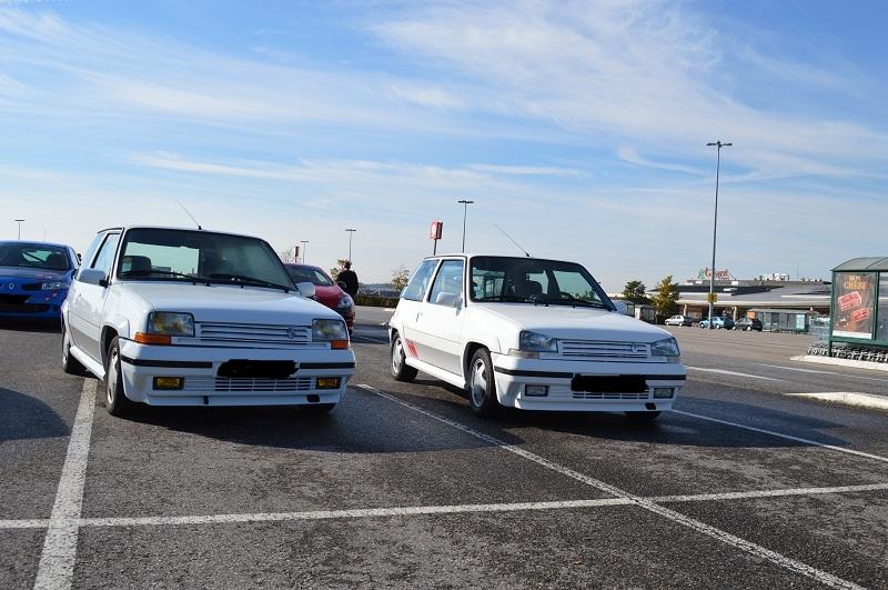 RECAP premier rassemblement Renault sport en Picardie Dsc_0020-388e6aa