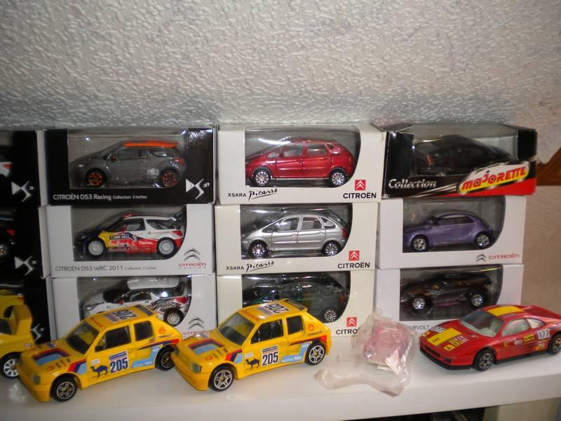 Collection 3-inches (1/64) de FDV ... Dscn4533-37b9d9c
