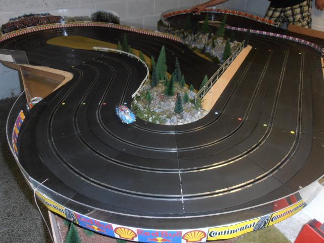 Nouveau club: Slot Racing Club Namur - Page 3 P8180002-3739267