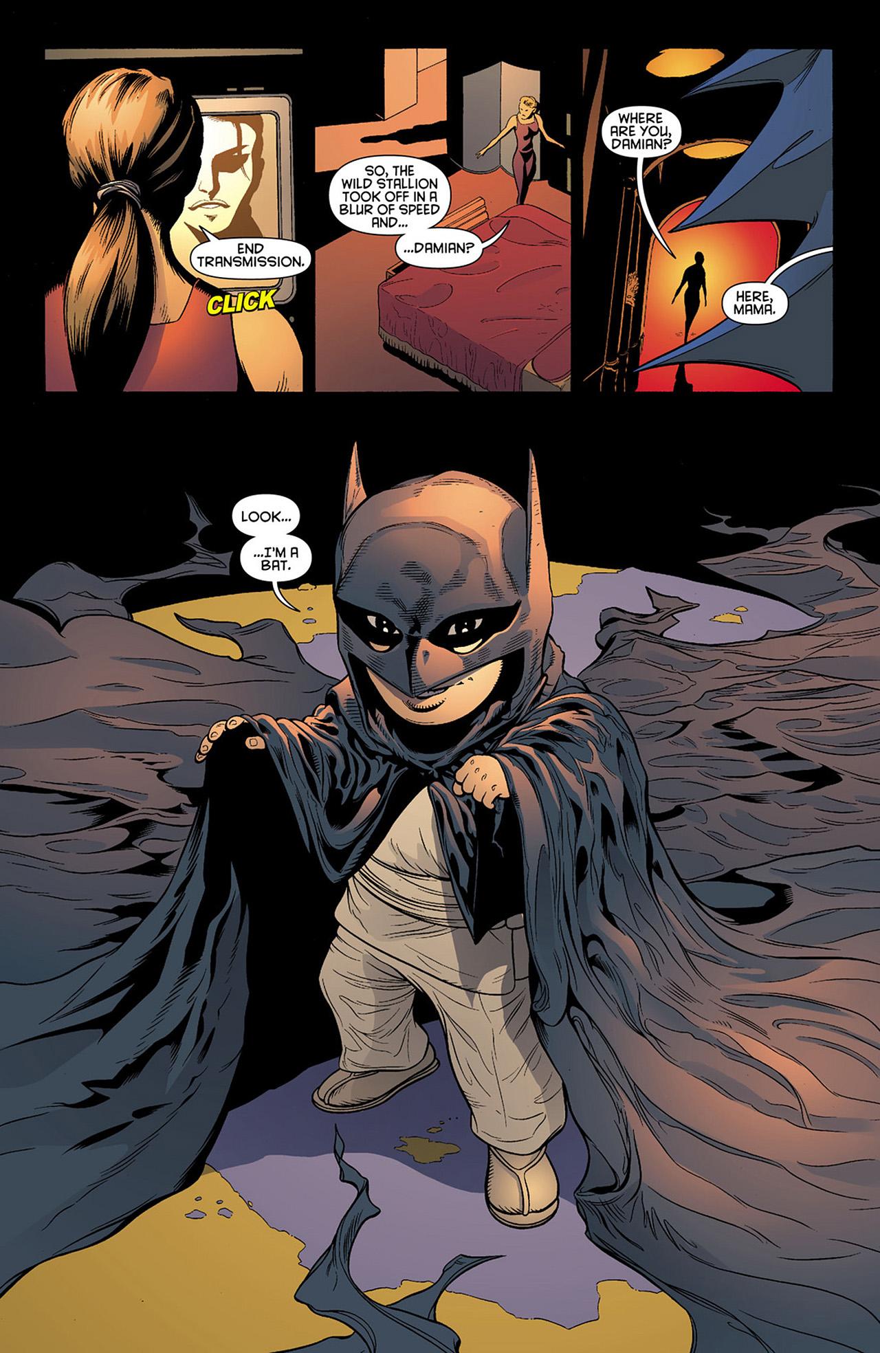 Les trouvailles d'imagerie Batman-robin-zone-007-37e6f84
