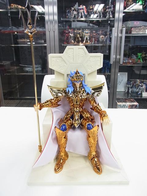 Sea Emperor Poseidon Po3-380aef1