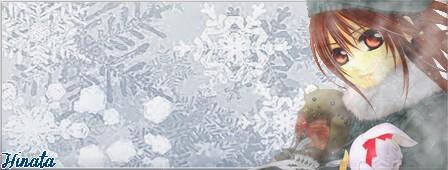 yuki-des-neiges-38aa678