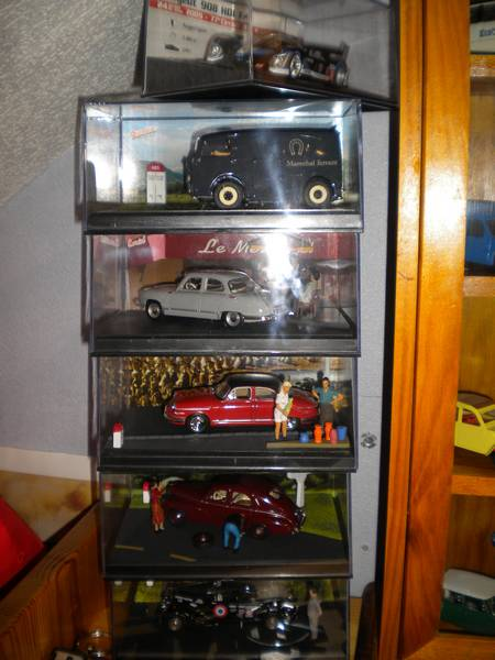 Collection 1/43 de FDV ... Dscn4443-37b97d1