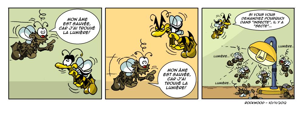 [strips BD] Guêpe-Ride! Img003minicouleur-39794d4