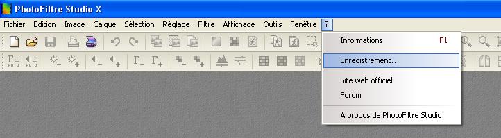 Photofiltre Studio X : Présentation du logiciel Crack-photofiltre-394bb85