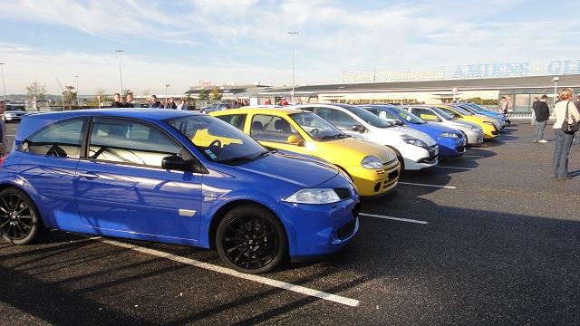 RECAP premier rassemblement Renault sport en Picardie Dsc00859-388e7d0