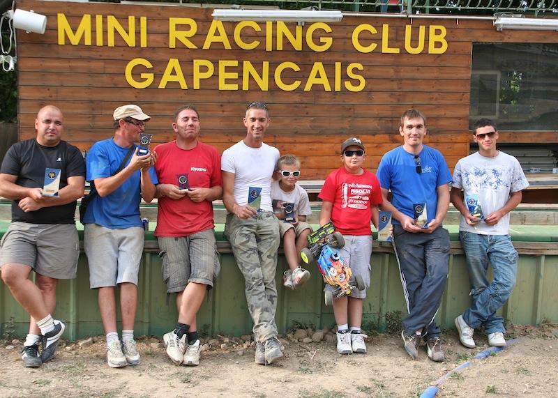 Course de Gap le 9 septembre  Img_4030-37cdb85