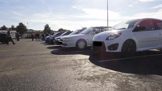 RECAP premier rassemblement Renault sport en Picardie Dsc00864-388e823