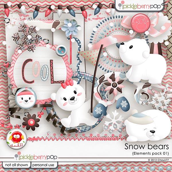 http://img87.xooimage.com/files/7/1/a/previewele01_snowbears_chouk-39f586b.jpg