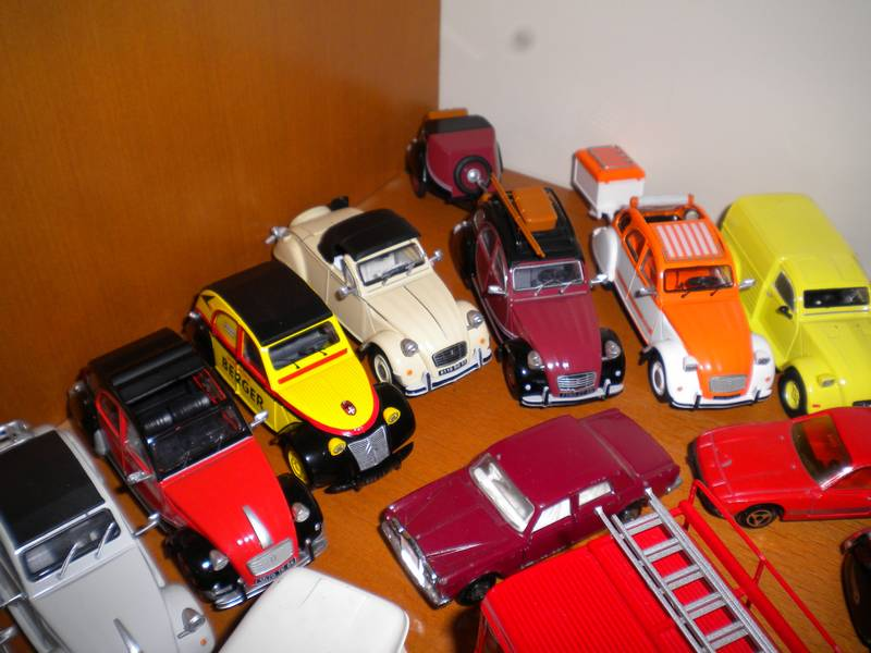 Collection 1/43 de FDV ... Dscn4423-37b9107
