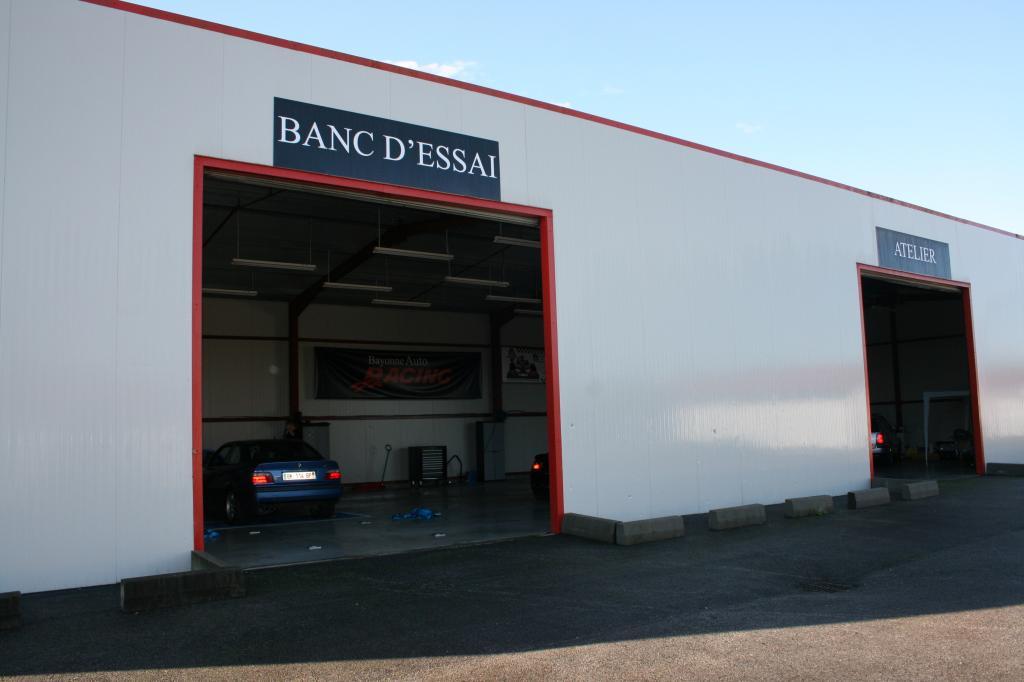 Sortie passage au banc bmwpassion chez Bayonne auto racing Img_9190-3978e44