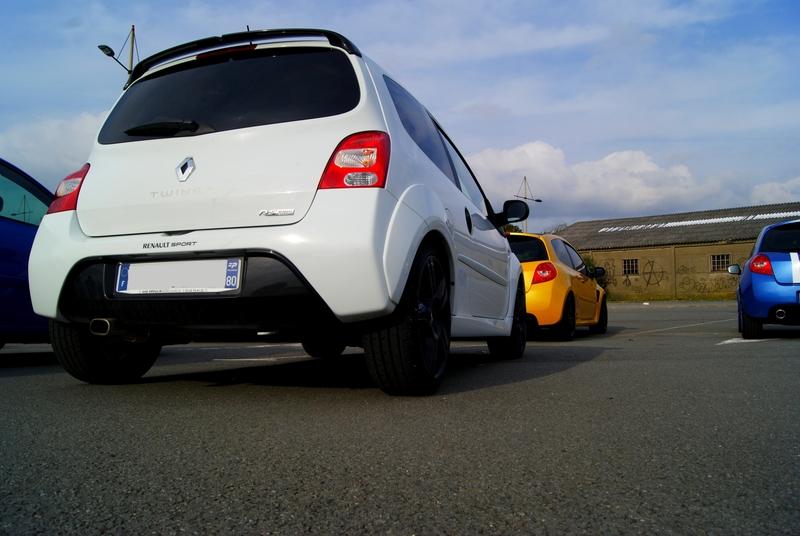 RECAP premier rassemblement Renault sport en Picardie R710130-38a2262