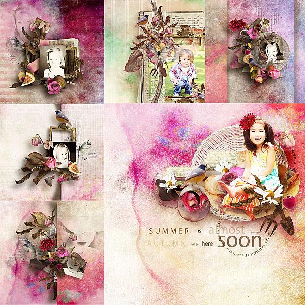 Véro - MAJ 02/03/17 - Spring has sprung ...  - $1 per pack  - Page 3 Promo3-37dd683