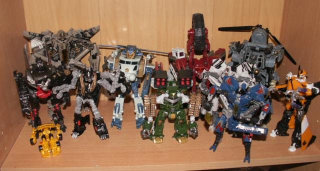 Collection Sebseiya Decepticon2-374be8e