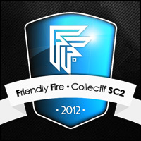Collectif Friendly Fire Fb_small-3974c0f