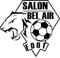Design ls scu2 demarchage de club salon bel air foot for Salon bel air foot