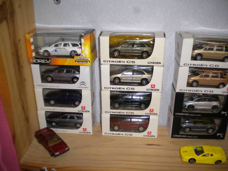 Collection 3-inches (1/64) de FDV ... Dscn4542-37b9de3