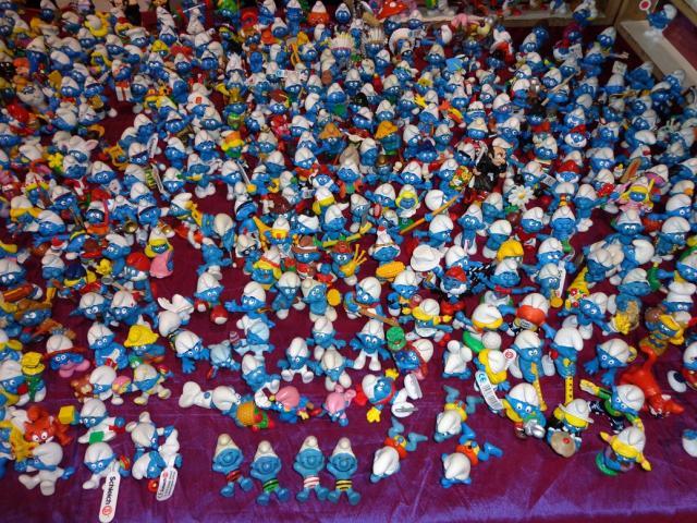 Blue Paradise 2012 (8 octobre 2012) Dsc00998-3898474