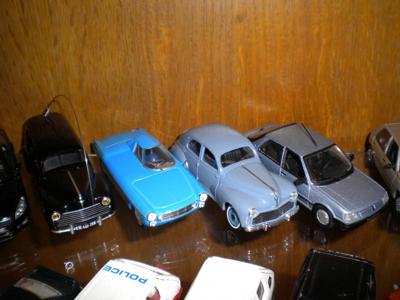 Collection 1/43 de FDV ... Dscn4367-37b8e58