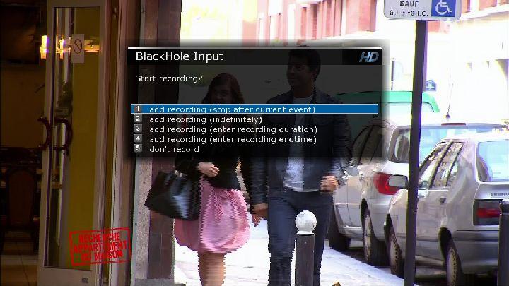 OpenBlackHole-V02-.3.2.3.r-dm800se-Sim2.84b.riyad66