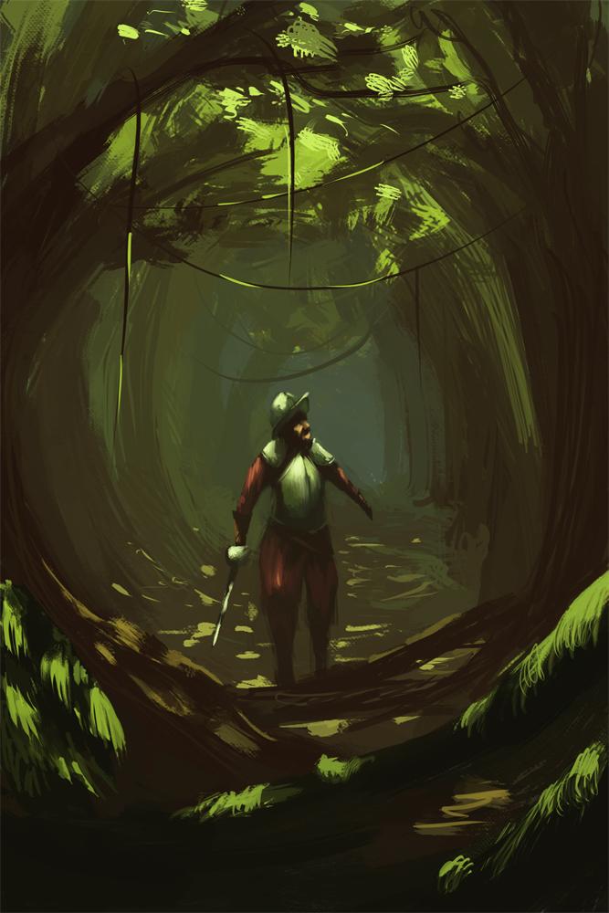Phosphènes Junglespeed-3767c28