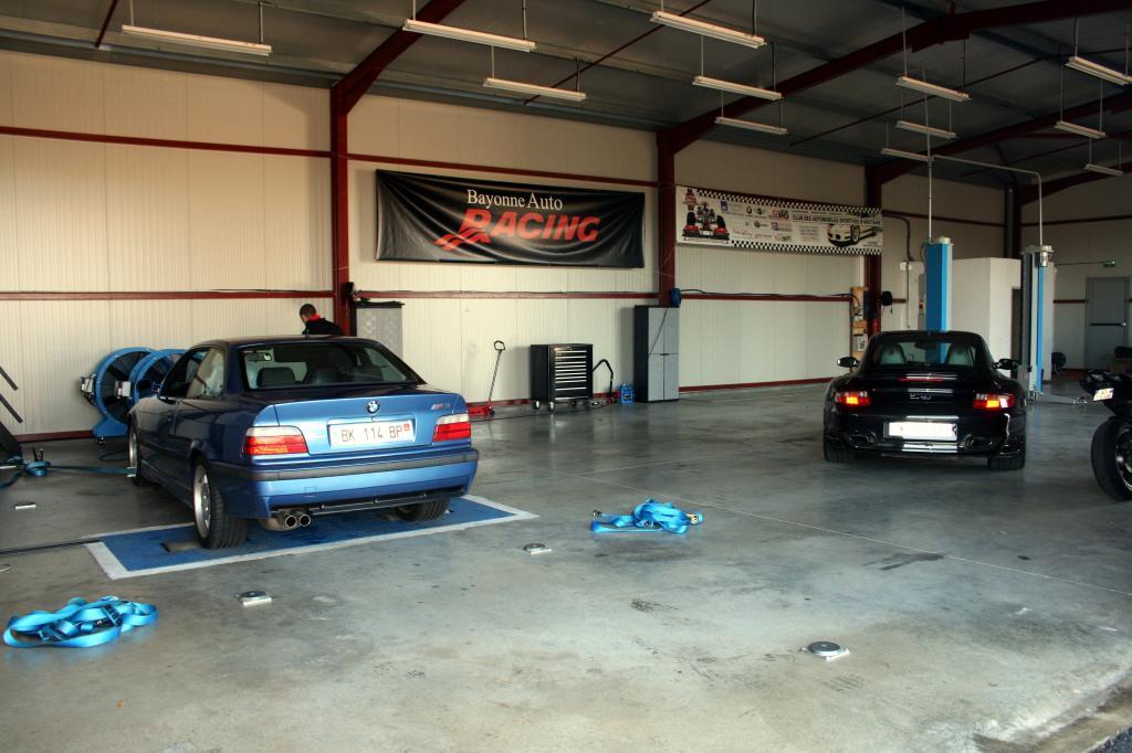 Sortie passage au banc bmwpassion chez Bayonne auto racing Img_9189-3978dec