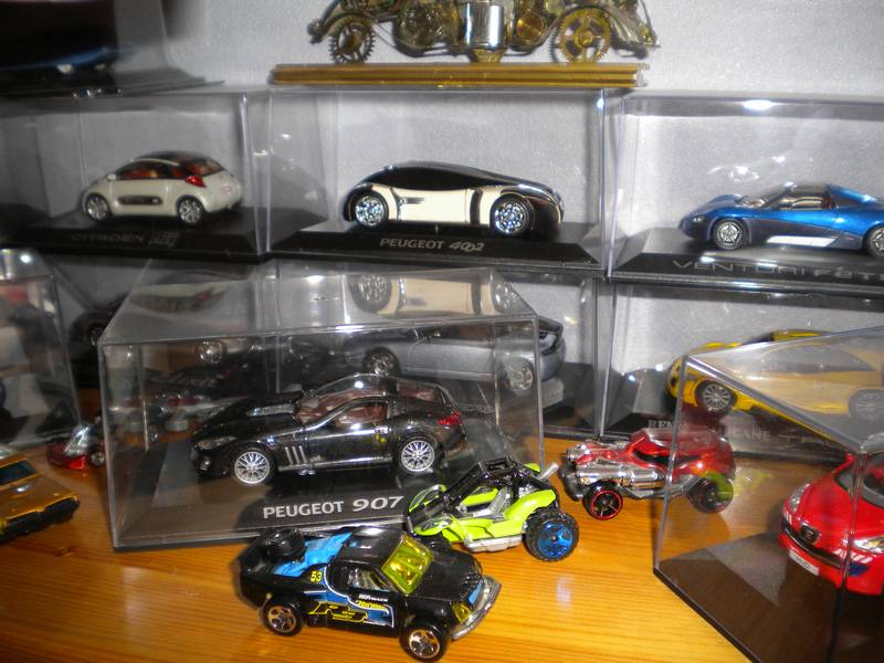 Collection 1/43 de FDV ... Dscn4445-37b97db