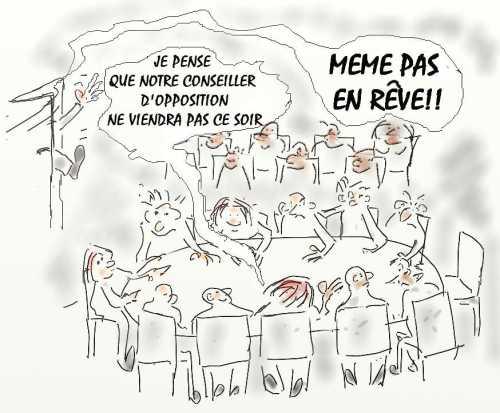 humour4cm-39ab6c3 dans COMPTE RENDU CM