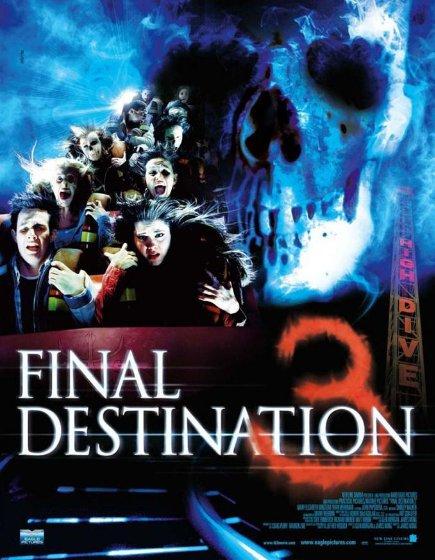 DESTINATION FINALE, 1, 2, 3, 4, 5 E-et-cie-destinat...finale-3-36a6bfa
