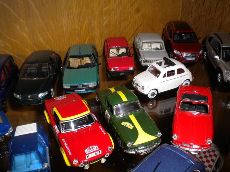Collection 1/43 de FDV ... Dscn4381-37b8ed8