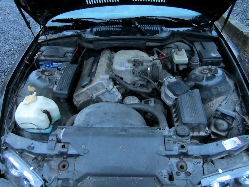 Achat d'un petit E36 coupé 318is Img_1400-3a2caba