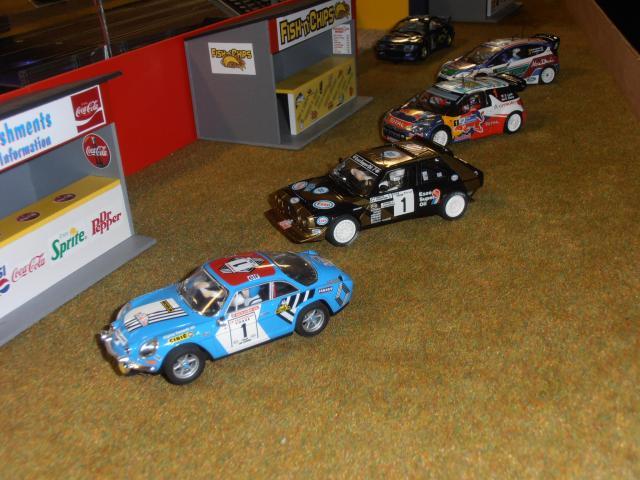 Nouveau club: Slot Racing Club Namur - Page 3 P8180027-3739278