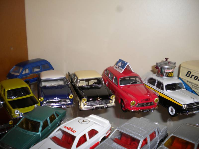 Collection 1/43 de FDV ... Dscn4405-37b9055