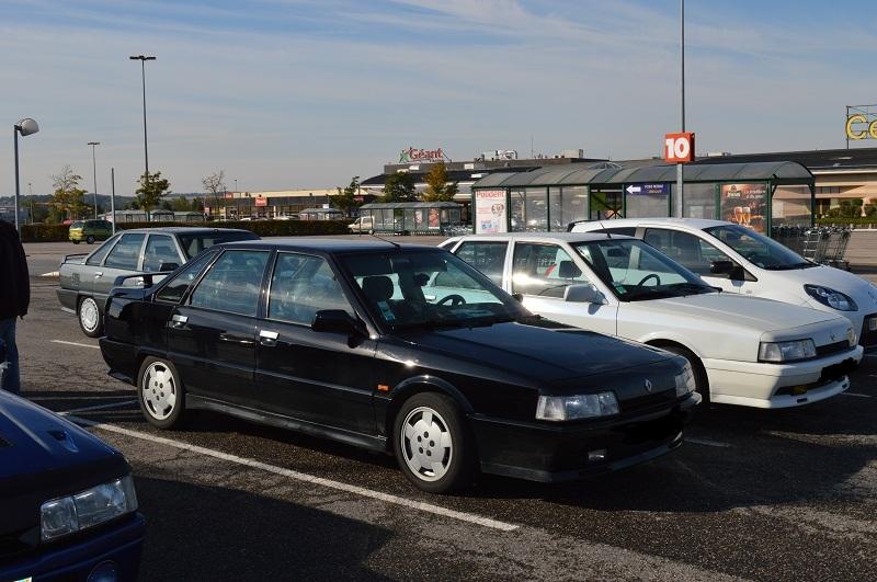 RECAP premier rassemblement Renault sport en Picardie Dsc_0023-388e6de