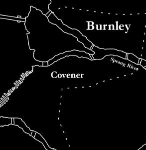 Géographie de Gotham Burnley-375b516