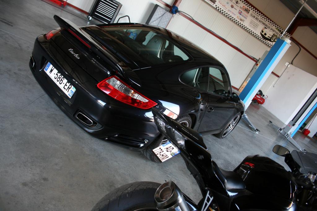 Sortie passage au banc bmwpassion chez Bayonne auto racing Img_9198-3978f4d